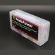 Kit purge frein Shimano - Magura - Tektro Pro PadsPower