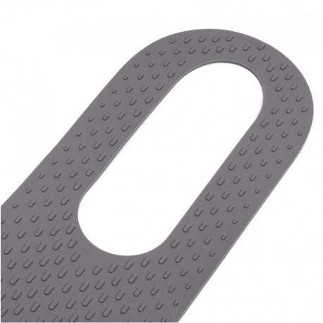Tapis antidérapant de protection pour Xiaomi M365 - M187