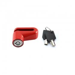 Cadenas trottinette électrique compatible Xiaomi M365, Zero 10X, Dualtron, Speedway.
