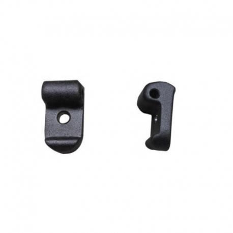 Crochet de pliage pour trottinette Xiaomi M365 - M365 PRO
