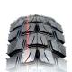 Pneus trottinette électrique off-road 10x3 - 255x80 Power Zero 10X, Kaabo Mantis, Currus NF10, Vsett10+