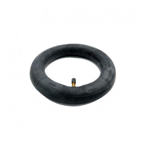 Chambre à air trottinette électrique - 8 1/2x2 - valve droite