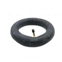 Chambre à air trottinette électrique Hota - 8 1/2x2 - valve 90°