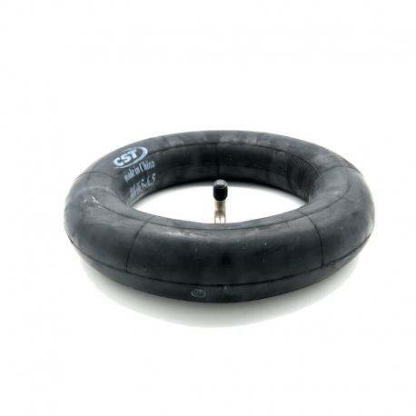 Chambre à air trottinette électrique - 90/65-6.5 - valve 90° - CST