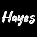 Plaquettes Hayes