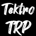 Plaquettes Tektro / Trp