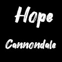 Plaquettes Hope - Cannondale