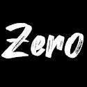 Plaquettes Zero