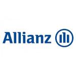 Assurance trottinette électrique Allianz
