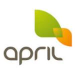 Assurance trottinette électrique April Moto
