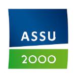 Assurance trottinette électrique Assu 2000