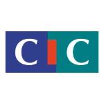 Assurance trottinette électrique CIC