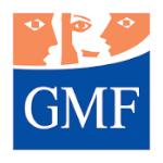 Assurance trottinette électrique GMF