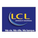 Assurance trottinette électrique LCL