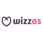 Assurance trottinette électrique Wizzas