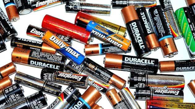 Améliorer votre de batterie pour une grande autonomie de votre trottinette électrique
