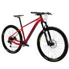 Vélo Decathlon Rockrider XC 500
