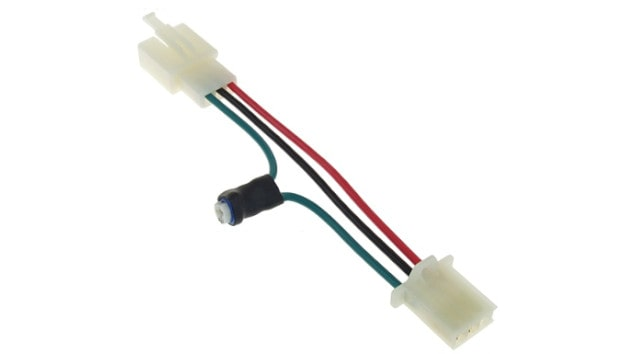 Enlever le limiteur de vitesse sur votre trottinette électrique