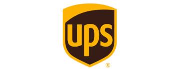 Envoie un vélo avec UPS