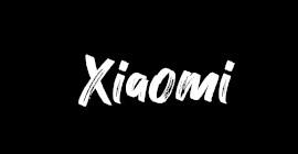 Plaquette de frein trottinette électrique Xiaomi M365