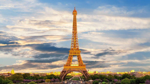 Subvention vélo électrique à Paris