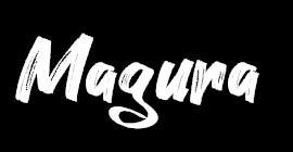 Plaquette Magura