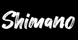 Plaquette de frein Shimano
