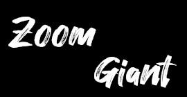 Plaquette Zoom et Giant
