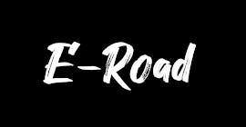 Plaquette de frein trottinette électrique E-Road