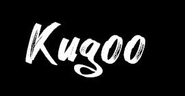 Plaquette de frein trottinette électrique Kugoo