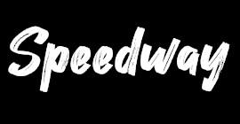 Plaquette de frein trottinette Speedway
