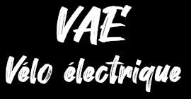 Plaquette de frein VTT électrique - VAE