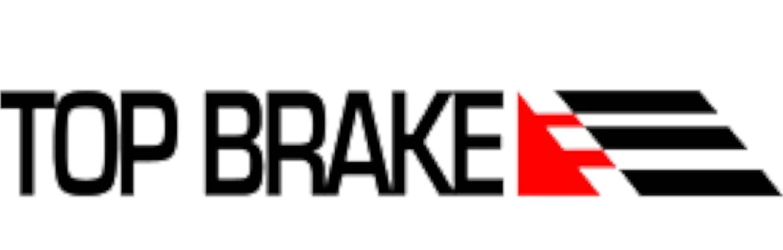 TOP-BRAKE