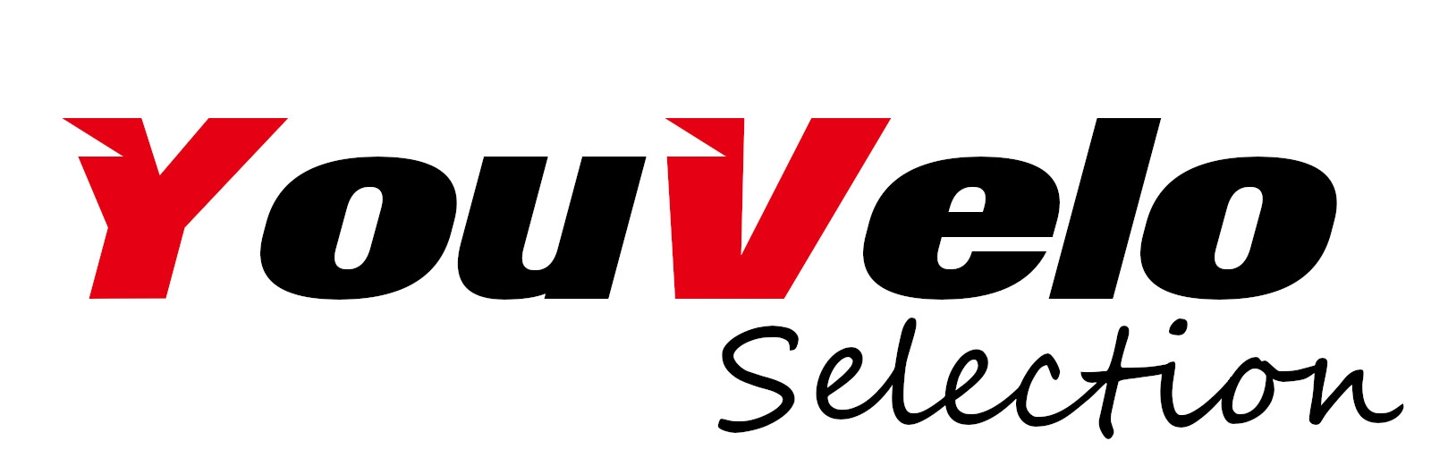 YouVelo Selection